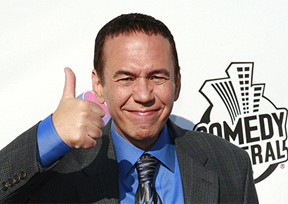 Image result for gilbert gottfried
